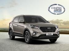 Compra Certa CarHouse Hyundai