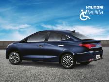 CarHouse Hyundai Facilita
